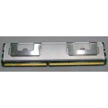 Серверная память 512Mb DDR2 ECC FB Samsung PC2-5300F-555-11-A0 667MHz (Электросталь)
