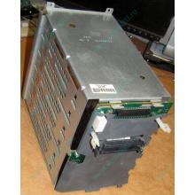 Корзина для SCSI HDD HP 373108-001 359719-001 для HP ML370 G3/G4 (Электросталь)