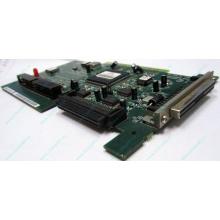 SCSI-контроллер Adaptec AHA-2940UW (68-pin HDCI / 50-pin) PCI (Электросталь)