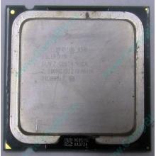 Процессор Intel Celeron 450 (2.2GHz /512kb /800MHz) s.775 (Электросталь)