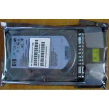 HDD 146.8Gb HP 360205-022 404708-001 404670-002 3R-A6404-AA 8D1468A4C5 ST3146707LC 10000 rpm Ultra320 Wide SCSI купить в Электростали, цена (Электросталь)