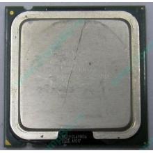 Процессор Intel Celeron D 336 (2.8GHz /256kb /533MHz) SL84D s.775 (Электросталь)