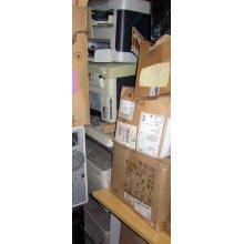 Б/У принтеры на запчасти или восстановление (лот из 15 шт) - Электросталь