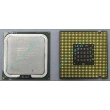 Процессор Intel Pentium-4 524 (3.06GHz /1Mb /533MHz /HT) SL8ZZ s.775 (Электросталь)