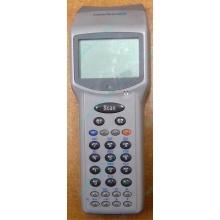 Терминал сбора данных OPTICON PHL-2700-80 (без подставки!) - Электросталь