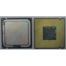 Процессор Intel Pentium-4 524 (3.06GHz /1Mb /533MHz /HT) SL9CA s.775 (Электросталь)