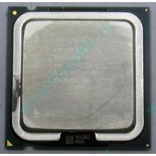 Процессор Intel Pentium-4 641 (3.2GHz /2Mb /800MHz /HT) SL94X s.775 (Электросталь)