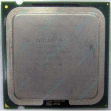Процессор Intel Celeron D 326 (2.53GHz /256kb /533MHz) SL8H5 s.775 (Электросталь)