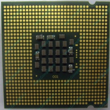 Процессор Intel Pentium-4 630 (3.0GHz /2Mb /800MHz /HT) SL7Z9 s.775 (Электросталь)