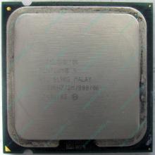 Процессор Intel Pentium-4 631 (3.0GHz /2Mb /800MHz /HT) SL9KG s.775 (Электросталь)