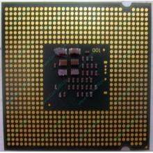 Процессор Intel Celeron D 331 (2.66GHz /256kb /533MHz) SL98V s.775 (Электросталь)