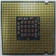 Процессор Intel Pentium-4 521 (2.8GHz /1Mb /800MHz /HT) SL9CG s.775 (Электросталь)